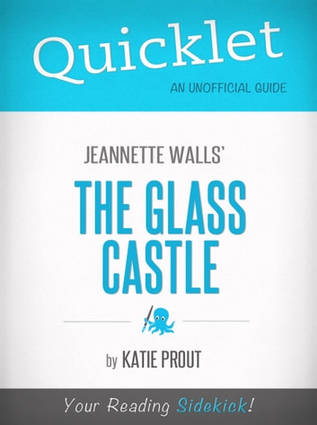 essay on the glass castle by jeannette walls Free essay: in this both heart wrenching and slightly humorous memoir, journalist  jeannette walls tells the bittersweet story of her rather dysfunctional and.