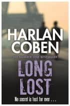 Long Lost ebook by Harlan Coben