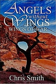 Wings of War ebook by Chris Smith