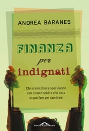 Finanza per indignati ebook by Kobo.Web.Store.Products.Fields.ContributorFieldViewModel