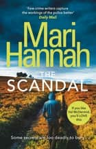 The Scandal ebook by