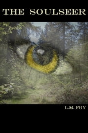 The Soulseer ebook by L.M. Fry