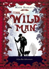 The Wild Man ebook by Mark Barratt