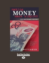 Making Money Made Simple ebook by Noel Whittaker