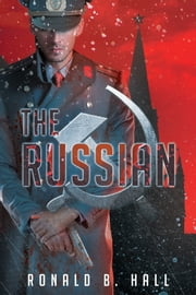 The Russian ebook by Ronald Hall
