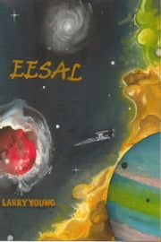 Eesal ebook by Larry Young
