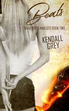 Beats ebook by Kendall Grey