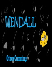 Wendall ebook by Othen Donald Dale Cummings