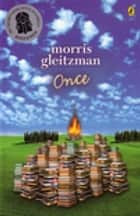 Once ebook by Morris Gleitzman