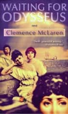 Waiting for Odysseus ebook by Clemence McLaren