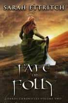 Fate or Folly ebook by Sarah Ettritch