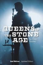 Queens of the Stone Age: No One Knows ebook by Joel McIver