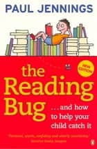 The Reading Bug... and How You Can Help ebook by Paul Jennings
