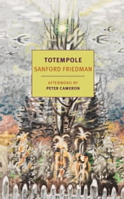 Totempole ebook by Sanford Friedman,Peter Cameron