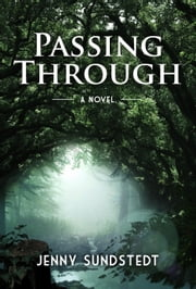 Passing Through ebook by Jenny Sundstedt