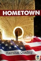 Hometown ebook by Marsha Qualey