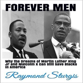 Forever Men Audiobook By Raymond Sturgis 9781987196290 Rakuten Kobo