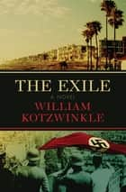 The Exile ebook by William Kotzwinkle