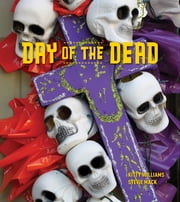 Day of the Dead ebook by Kitty Williams,Stevie Mack