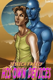 His Own Devices ebook by Jessica Freely