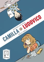 Camilla e Ludovico ebook by Antonioni, Varbella