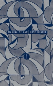 Rose minuit ebook by Marina DE VAN