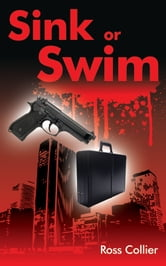 Sink or Swim ebook by Ross Collier