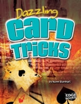 Dazzling Card Tricks ebook by Norm Barnhart