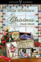 Yesterday Once More ebook by Stella Whitelaw