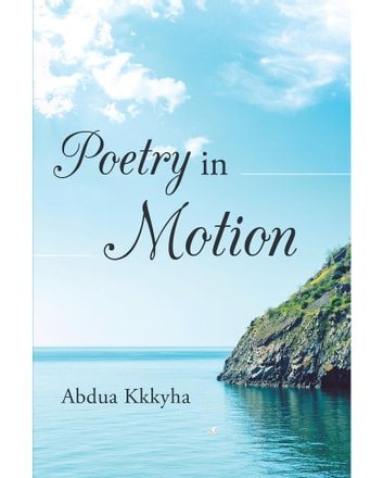 poetry in motion speach A purpose of graceful fluidity, such that moves with tactful elegance throughout a noun abstract yet direct and completely beautiful to all 5 senses.