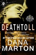 Deathtoll ebook by Dana Marton
