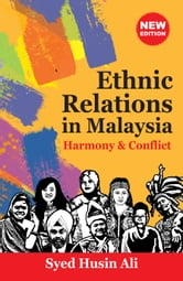 ethnic relation study in malaysia