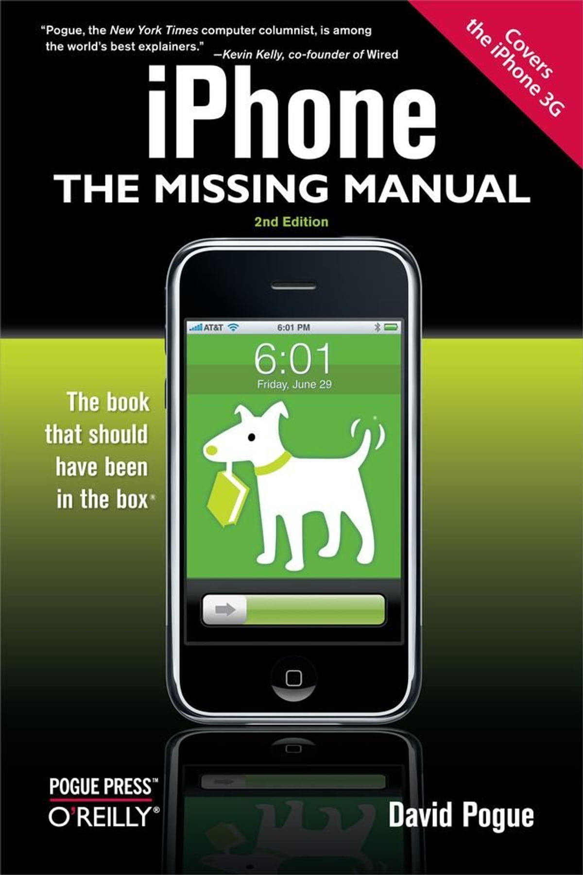 iphone 3g service manual download