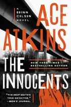 The Innocents ebook by Ace Atkins