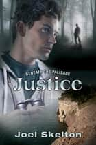 Beneath the Palisade: Justice ebook by Joel Skelton