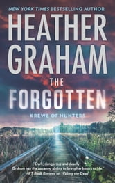 The Forgotten ebook by Heather Graham