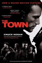 The Town ebook by Chuck Hogan
