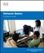 Network Basics Companion Guide ebook by Cisco Networking Academy