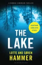 The Lake ebook by