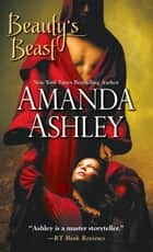 Beauty's Beast eBook par Amanda Ashley