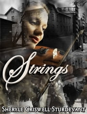 Strings ebook by Sheryle Criswell Sturdevant