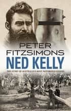 Ned Kelly ebook by