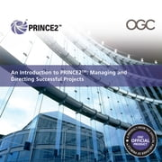 An Introduction to PRINCE2™ - Managing and Directing Successful Projects ebook by Cabinet Office