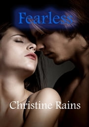 Fearless ebook by Christine Rains