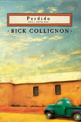 Perdido ebook by Rick  Collignon