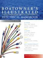 Boatowner's Illustrated Electrical Handbook eBook by Charlie Wing