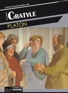 Cratyle ebook by Platon