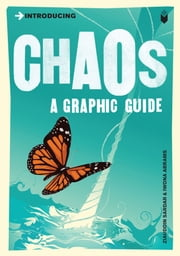 Introducing Chaos: A Graphic Guide ebook by Ziauddin Sardar,Iwona Abrams