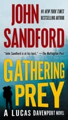 Gathering Prey - Prey ebooks by John Sandford