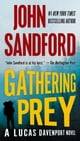 Gathering Prey - Prey eBook by John Sandford